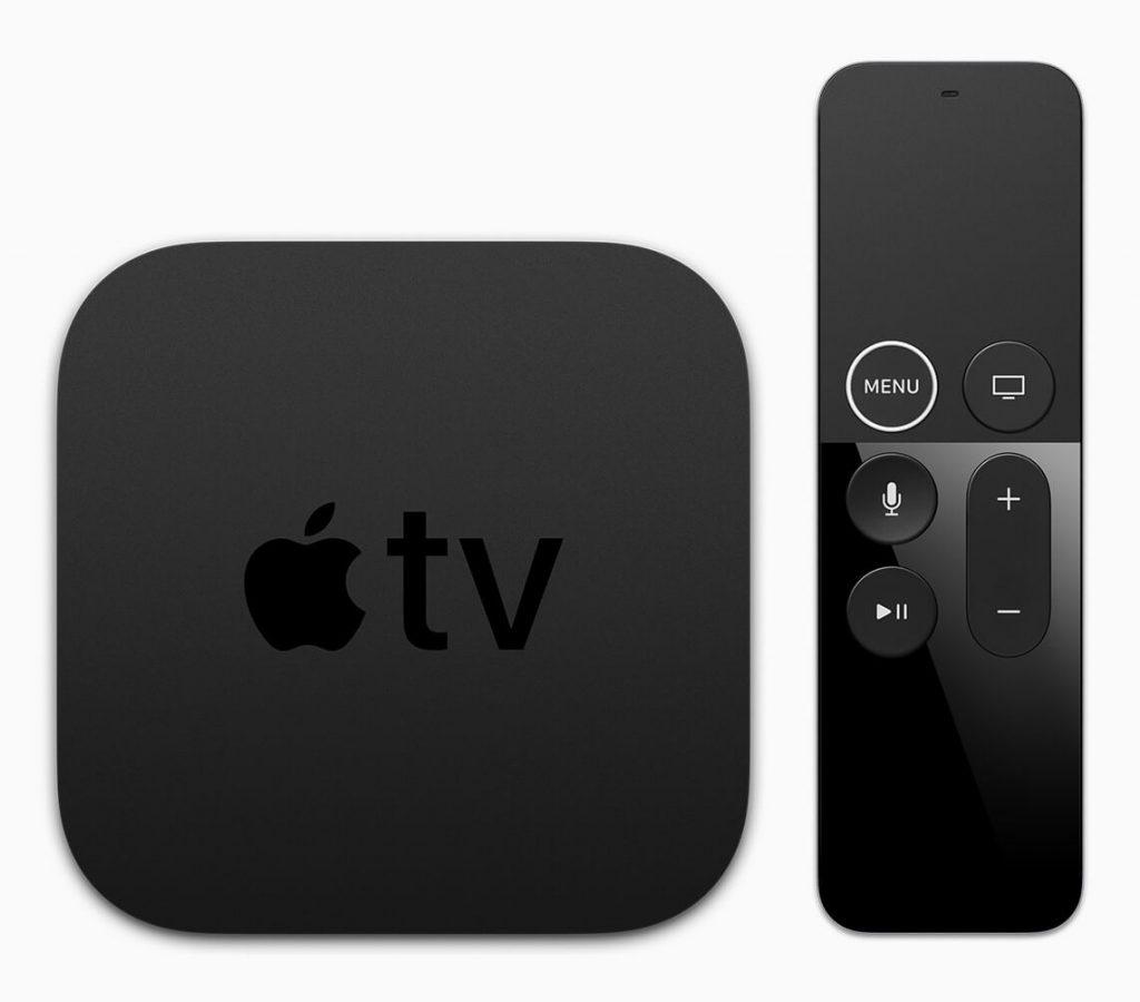 apple-tv-JAMF